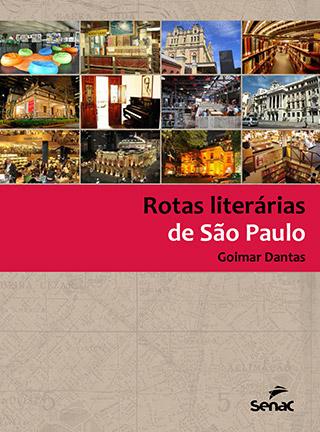 Rotas Literárias de São Paulo