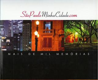 São Paulo Minha Cidade.com