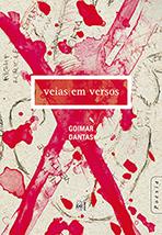 Livro_VeiasVersos