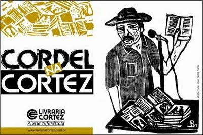 Cordel na Cortez 2010