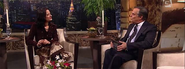 Todo Seu – Entrevista – Rotas Literárias de São Paulo – 18/08/2014