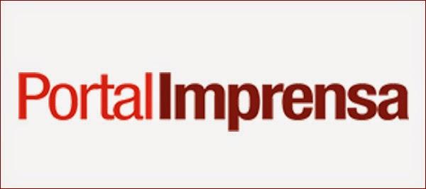 Rotas literárias de São Paulo no Portal Impresa